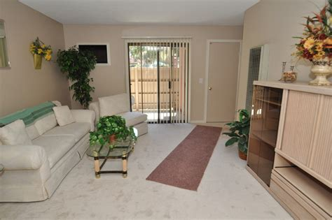 shadowridge village apartments rentals vista ca