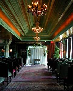 House of blues las vegas las vegas nv wedding venue for Wedding venues in las vegas nv