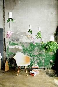 Boskke Sky Planter : sky planter by boskke lost in a supermarket ~ Orissabook.com Haus und Dekorationen