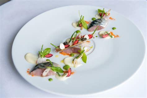 cours de cuisine gastronomique restaurant gastronomique vendée table du boisniard