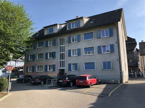 Haus Mieten Baselland Comparis by Sissach Immobilien Haus Wohnung Mieten Kaufen In