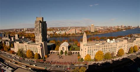 Boston College Forms by On Cus Bu Adjunct Faculty Administrators Reach