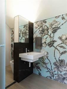 Fugenloses Bad Kosten : 369 melhores imagens de badezimmer ideen bathroom ideas no pinterest banheiros cobertura de ~ Sanjose-hotels-ca.com Haus und Dekorationen
