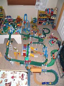 22 Best Geotrax Images On Pinterest