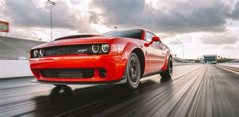 pictures of 2020 dodge charger 2020 dodge charger price specs release date new