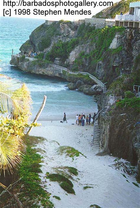Barbados Photo Gallery - Beaches 2A