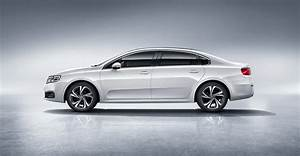 2016 Citroen C6 Picture 674051 car review @ Top Speed