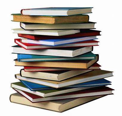 Books Animated Cartoon Falling Stack Giphy Clipart