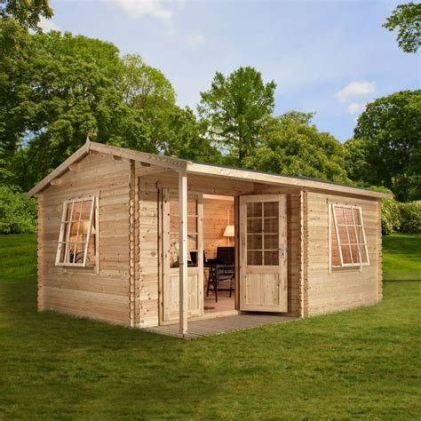Small Wooden House Home > Product Categories > Simple