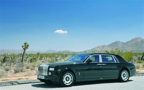 automotive service manuals 2013 rolls royce phantom electronic valve timing 2013 rolls royce phantom extended wheelbase specifications the car guide