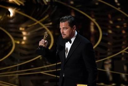 Oscar Leonardo Dicaprio Celebs Actor Popular Resolution
