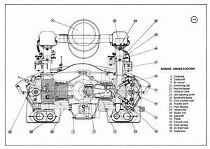 Air Horn Diagram Cutaway   24 Wiring Diagram Images