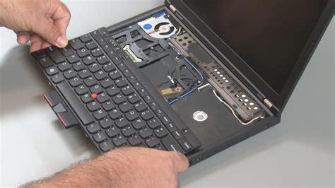Thay Bàn Phím Laptop Lenovo Quận Gò Vấp