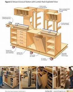 Folding Lumber Racks - Picmia