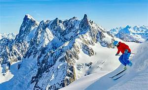 Anjunabeats Tease New European Winter Sports And Music