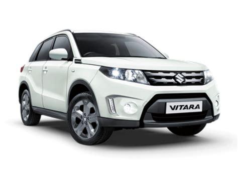Suzuki Grand Vitara Backgrounds by Suzuki Vitara Gl Plus Vassilikos Rent A Car Syros