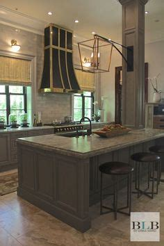 2014 Hton Designer Showhouse by 1117 Best Suburban Chic Images House Design House