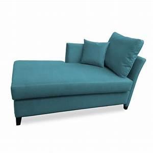 Méridienne Convertible 2 Places : m ridienne meubles et atmosph re ~ Teatrodelosmanantiales.com Idées de Décoration