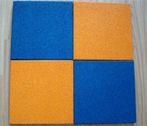 awesome colored rubber flooring photos flooring area