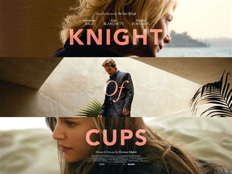 knight  cups movies torrents