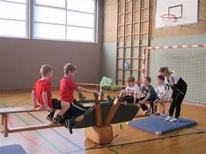 Turnen Mit Kindern Ideen : die besten 25 mutter kind turnen ideen auf pinterest kindersport kinderturnen ideen und ~ One.caynefoto.club Haus und Dekorationen