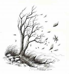 Herbst Schwarz Weiß : herbst ~ Orissabook.com Haus und Dekorationen