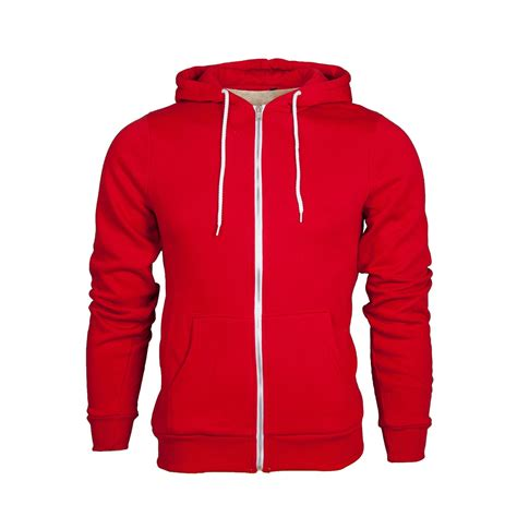 sleeve hooded sports top hoodies for fashion ql