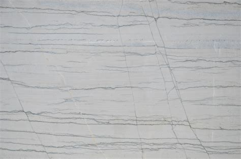 image gallery white quartzite