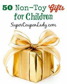 1000 images about Christmas Deals for Kids on Pinterest