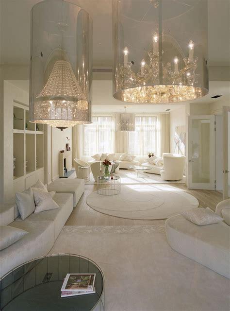 home interior lighting design ideas 10 best lighting decor ideas home decor ideas