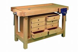 Specialised Woodworking (of Coventry) : woodwork benches