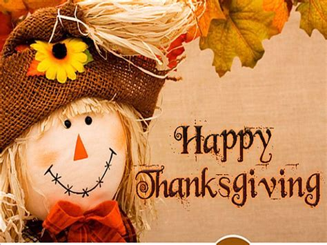 Background Free Thanksgiving Wallpaper For Computer by Thanksgiving Computer Backgrounds Wallpaper Cave