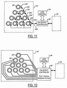 Patent Us7030736