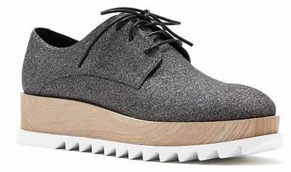 Singapore Shoes Flat Shopping Comfortable Affordable Fabulous