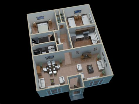 square meter house design bungalow awesome simple house plans  contemporary open floor