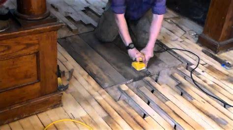 floor furnace grate covers meze blog