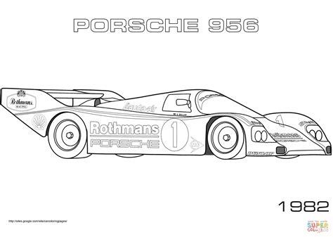 Kleurplaat Real Weel by Porsche Logo Kleurplaat Krijg Duizenden Kleurenfoto S