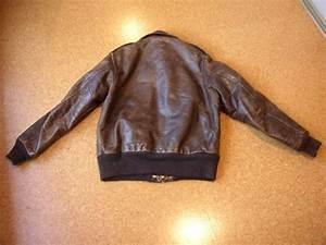 Calling On All Aero  U0026quot Happy Days U0026quot  Jacket Owners