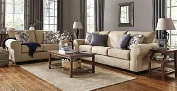 livingroom tables living room furniture