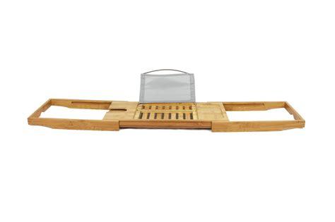leckey bath chair hcpcs 100 bamboo bathtub caddy with reading rack chasse