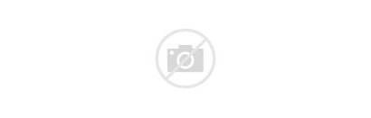 Biden Statehood Dc Joe Wisata Liburan Informasi