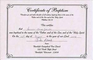free printable baptism certificate templates templatezet With free printable baptism certificates templates