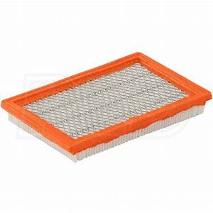 Generac 0e9371a Air Filter For Evolution Series 8kw  U0026 11kw