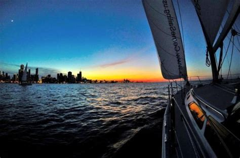 Private Sunset Boat Cruise Chicago by The 10 Best Chicago Boat Tours Water Sports Tripadvisor