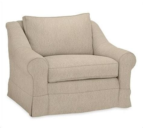 Armchair Cushion Covers by Armchair Slipcover Box Cushion Everydayvelvet