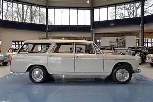 Peugeot Classic : peugeot 404 familiale classic sterne ~ Melissatoandfro.com Idées de Décoration