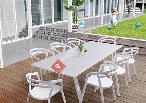 The Outdoor Furniture Specialists Aspley Aspley