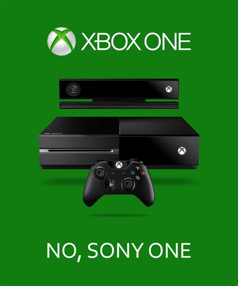 Post All The Funny Ps4 Vs Xbox One Stuff Here