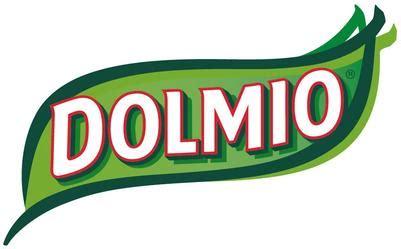 Dolmio - Wikipedia