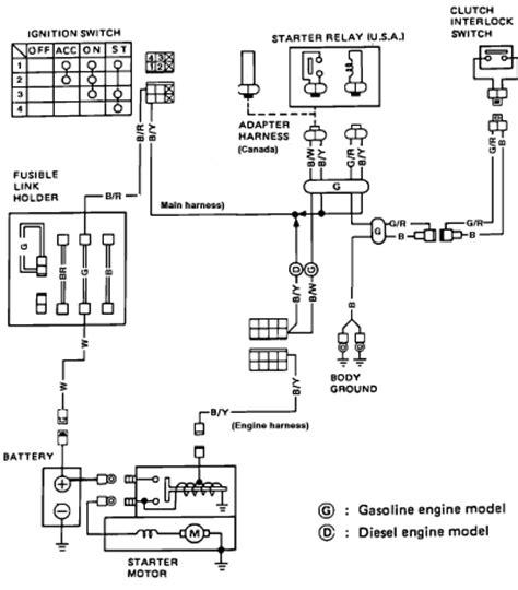 Free Energy Circuit Power Supply Circuits Next